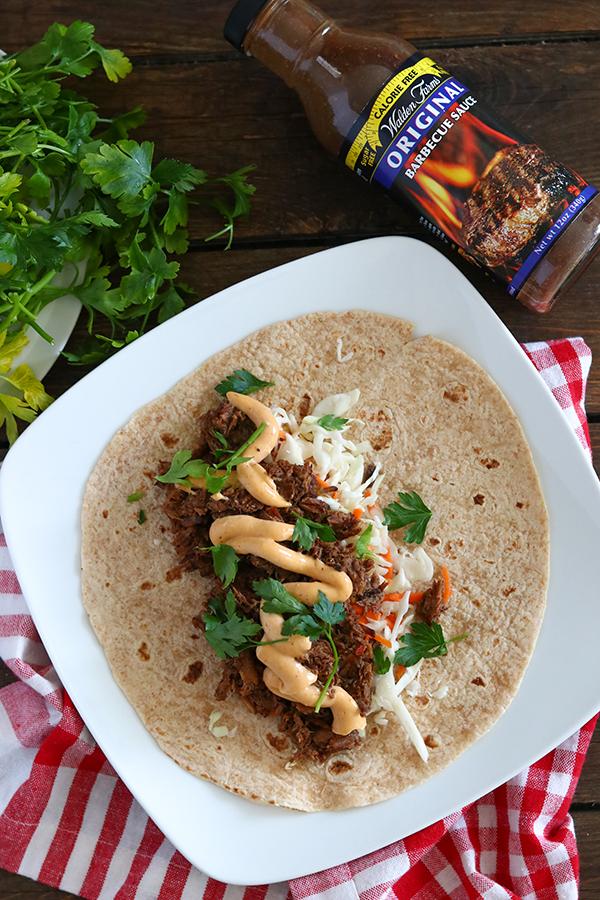 12 Keto Recipes to Meal Prep Today